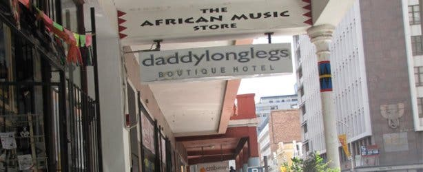 theafricanmusicstore6