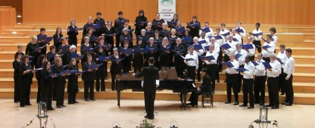 capephilharmonicorchestra4