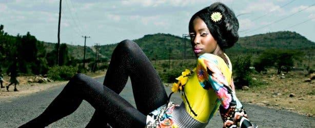 Liz Ogumbo2