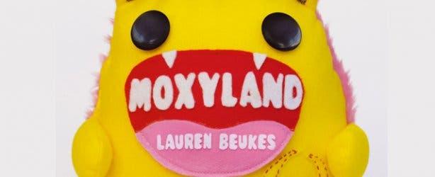 Moxy Land