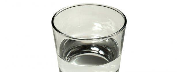waterglass1