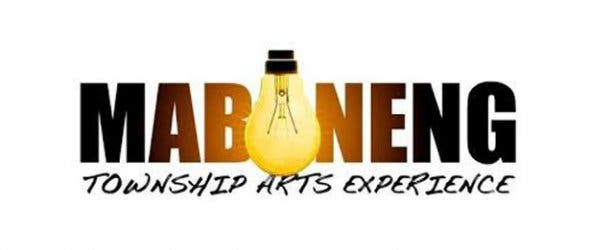 Maboneng Township Arts Experience Cape Town