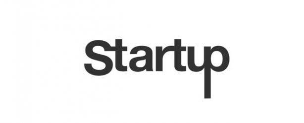 Startup Grind 01