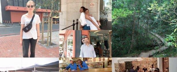 Tips locals vakantie Kaapstad