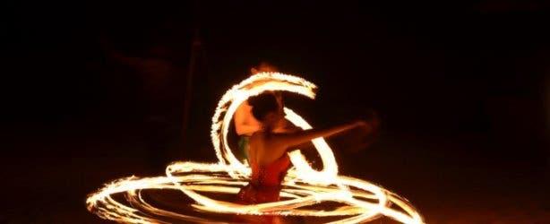 dance_of_flames4