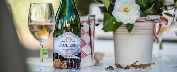 Paul Rene - 6