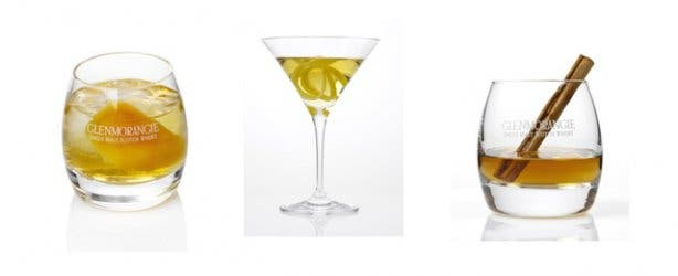 glenmorangiecocktails1