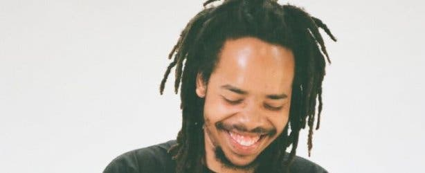 jazz-fest-earl-sweatshirt-usa-