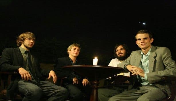 Isochronous group 2