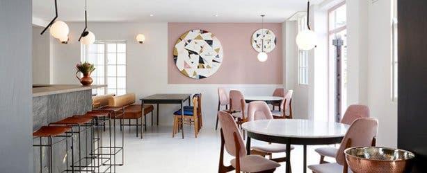 Mulberry & Prince Interior 2