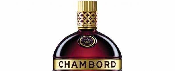 chambord1