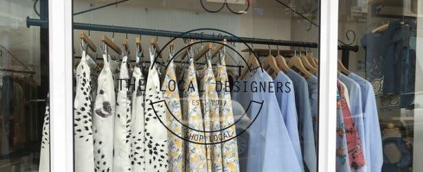 The Local Designers 3