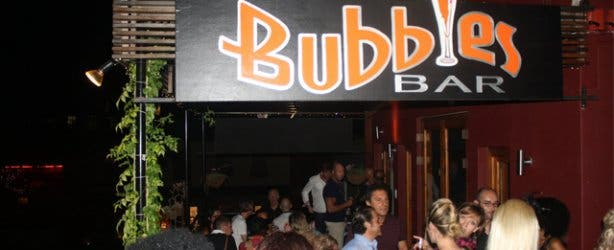 bubblesbar1