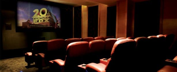 top10cinemas4
