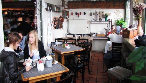 Side Walk Cafe2