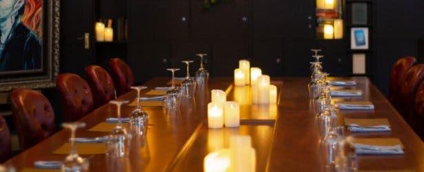 dining_club3