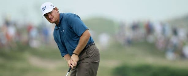 Ernie Els golf 1