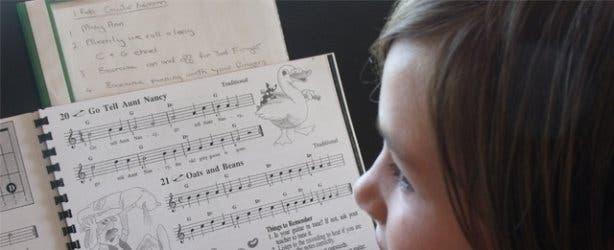 musicschool1