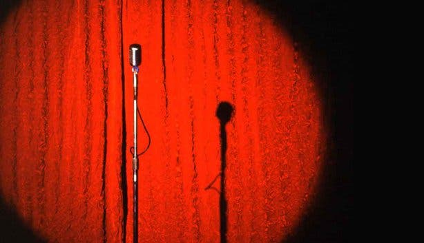 Top Places to Watch Stand-up Comedy in Cape Town