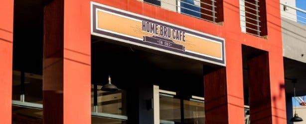 home_bru_cafe