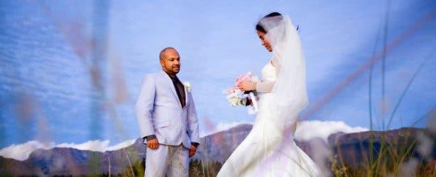 Hochzeit Locations Kapstadt   Heiraten in Kapstadt Südafrika
