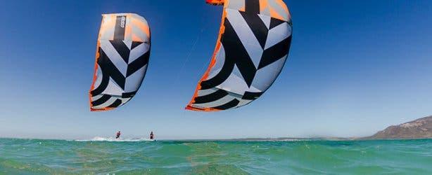 High Five Kitesurfing 9
