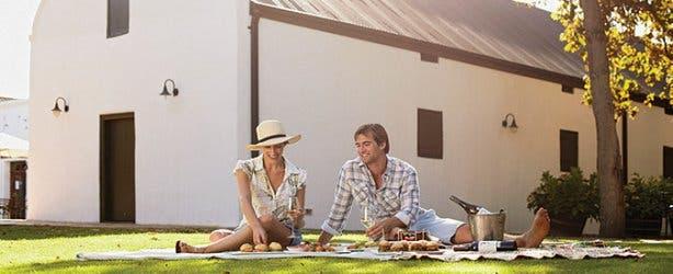 eight picnic 4