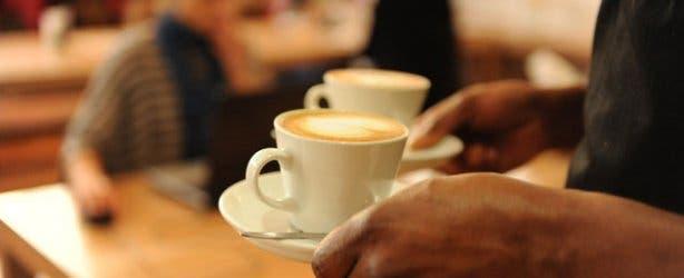 Cafe-Frank-2