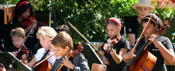 musicschool3