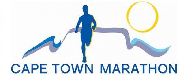 Sanlam Cape Town Marathon 2015