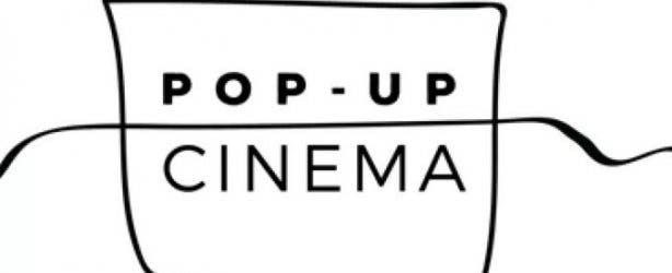 pop up cinema 4
