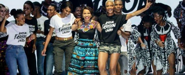 afi_fashion_week_1