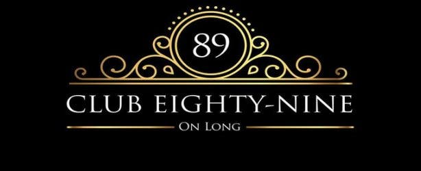Club 89 on Long