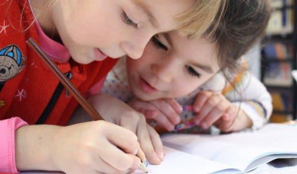 ART Excel Kids Programme 2