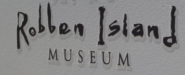 Robben Island1