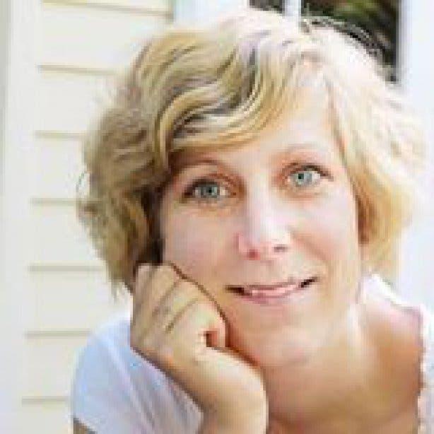 Andrea Schmidt Buchhandlung Naumann