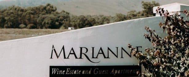 marianne_10