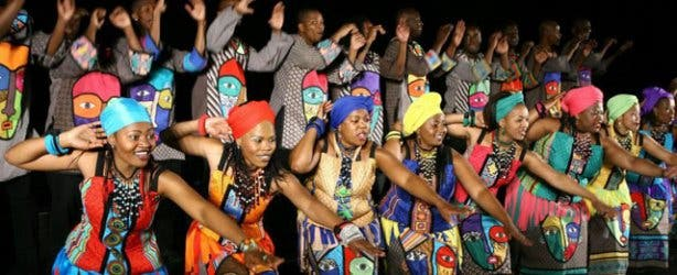 Soweto-gospel-choir-2