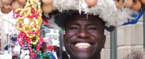 eggman1