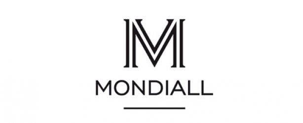 Mondiall Restaurant Logo