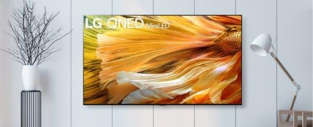 LG_QNED (Mini LED 2)
