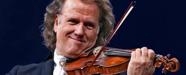 Andre-Rieu-at-Grand-Arena-2