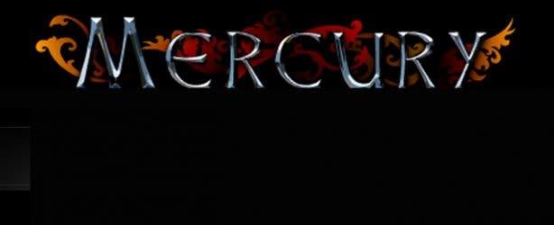 mercurylive1