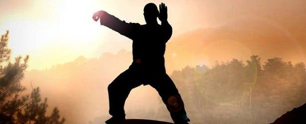 Qigong Classes 2