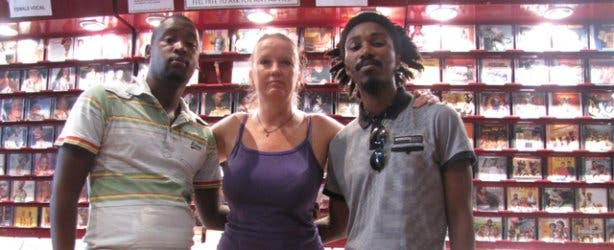 theafricanmusicstore2