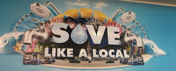 save like a local 2