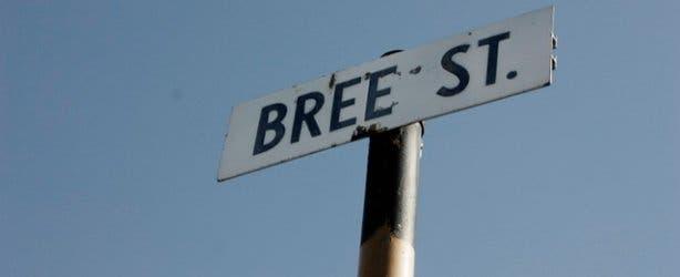 breestreet1