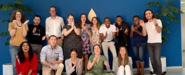 Lulalend_Small_Business_Spotlight_South_Africa_My_Grow
