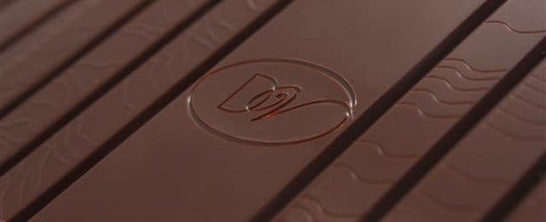 chocolate_devilliers5