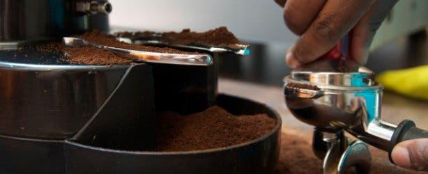 Brew Coffee8